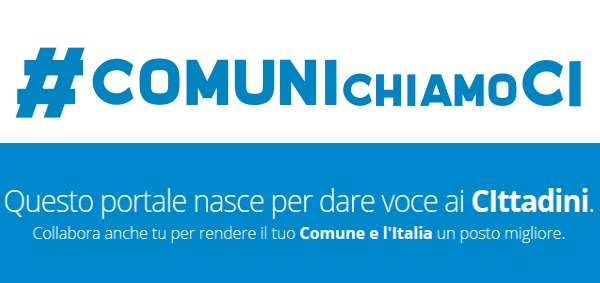 comunichiamociInnovazione