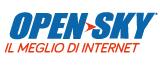 opensky_logo160